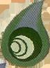 Miniatura de la versión de 11:36 27 mar 2010