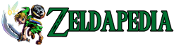 Zeldapedia