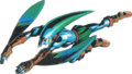 Zora Link Artwork.png
