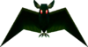 Keese (Ocarina of Time).png
