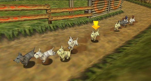 File:Dogs Racing.png