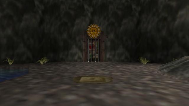 File:Secret Shrine.png