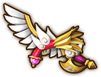 File:Hyrule Warriors Legends Cutlass Regal Cutlass & Pistol (Level 3 Cutlass).png
