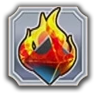 File:Hyrule Warriors Materials Argorok's Embers (Silver Material drop).png