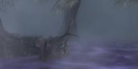 Poison Fog