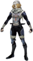 Sheik Artwork (Twilight Princess).png