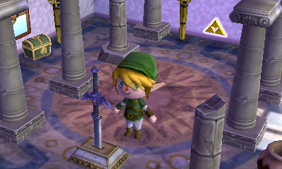 File:Animal Crossing 3DS Cameo.png