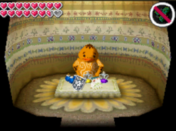 File:Goron Country Store.png