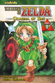 Ocarina of Time English Manga (Part 1).png