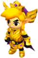 Tri Force Heroes Outfits Sword Master Suit (Render).png