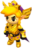 File:Tri Force Heroes Outfits Sword Master Suit (Render).png