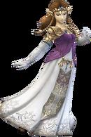 Princess Zelda (Super Smash Bros. Brawl).png
