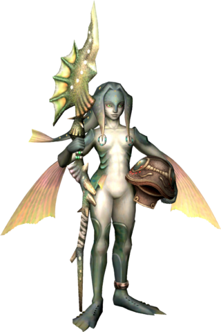 File:Zora (Twilight Princess).png