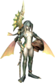 Zora (Twilight Princess).png