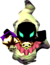 Big Poe (Ocarina of Time and Majora's Mask).png