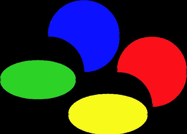 File:Super Famicom (logo).png