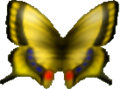 Butterfly (Ocarina of Time).png
