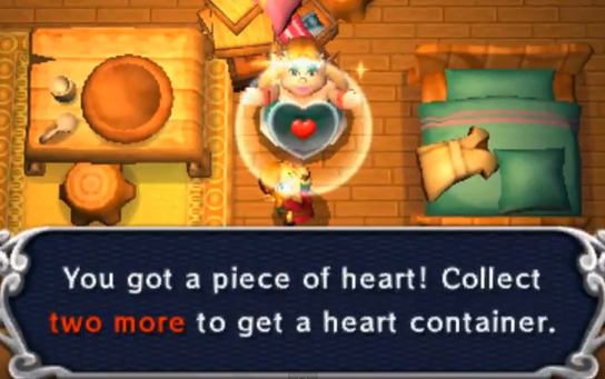 File:Find-the-Heart-Containers-in-a-Link-Between-Worlds1.jpg