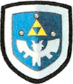 Shield (Four Swords).png