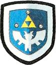 File:Shield (Four Swords).png
