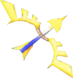 File:Bow of Light (A Link Between Worlds).png