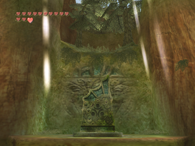 File:King Zora's Grave.png