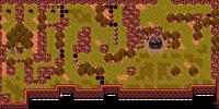 Deku Forest