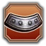 File:Hyrule Warriors Materials Goron Armor Breastplate (Bronze Material).png