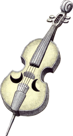 File:Full Moon Cello.png