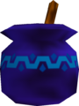 Blue Potion (Majora's Mask).png