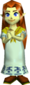 Young Malon (Ocarina of Time).png