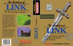 Zelda II - The Adventure of Link (box).png