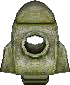 File:Song Stone.png