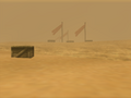 River of Sand.png