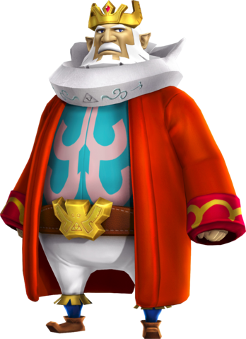 File:Daphnes (Hyrule Warriors).png