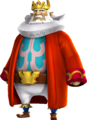 Daphnes (Hyrule Warriors).png
