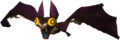 Keese (Skyward Sword).png