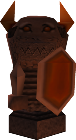 File:Armos (Ocarina of Time).png