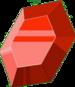 Red Rupee (The Minish Cap)
