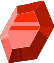 File:Red Rupee (The Minish Cap).png