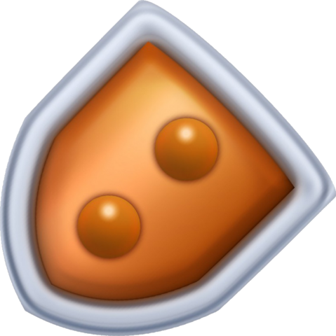 File:Shield (A Link Between Worlds).png