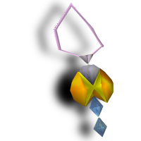 File:Pendant of Memories.png