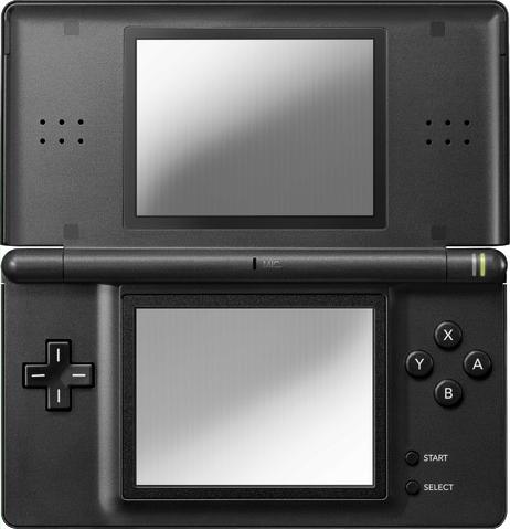 File:Nintendo DS Lite.png