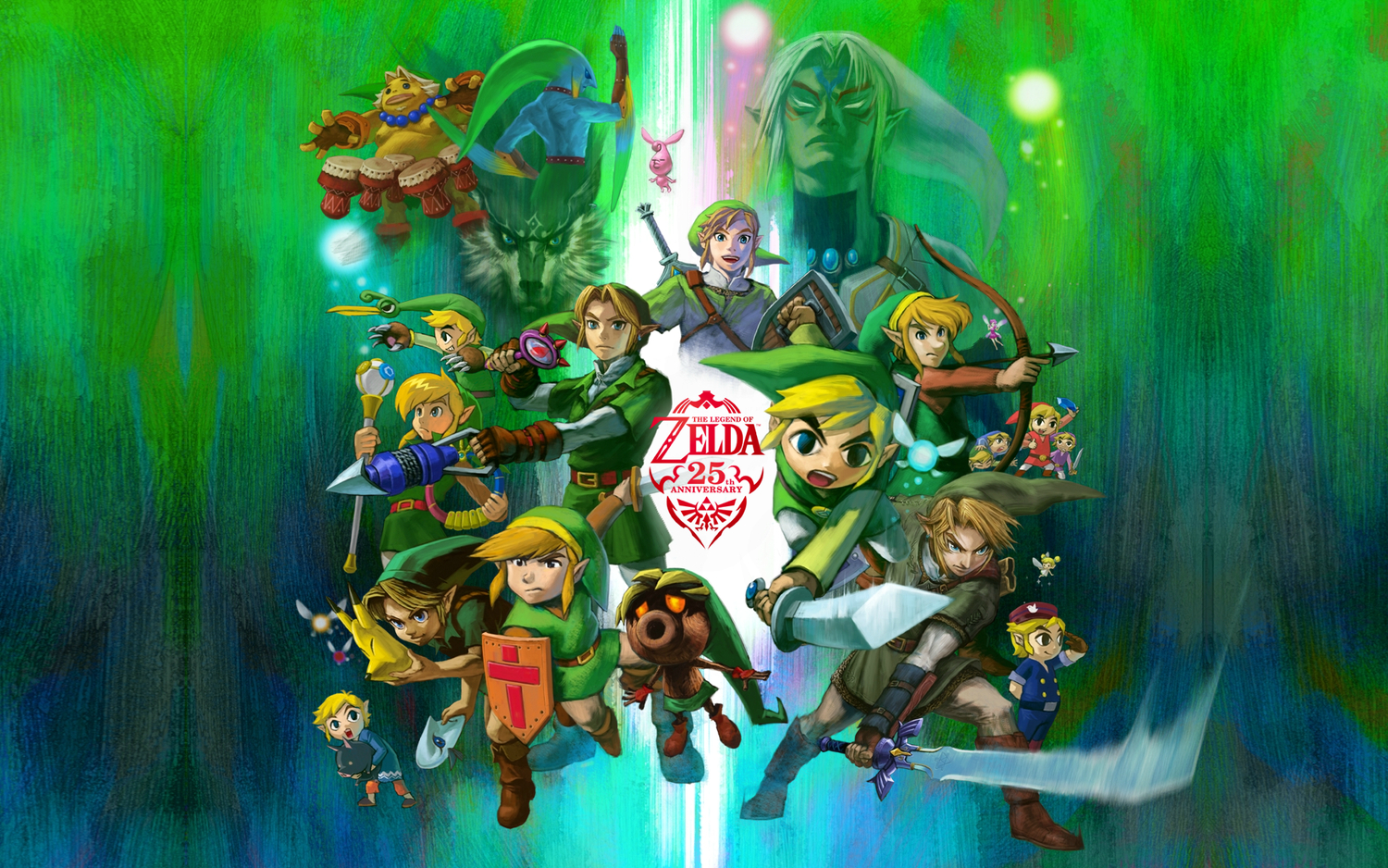 Legend of Zelda  Latest?cb=20121220235318&path-prefix=es
