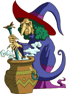 File:Syrup (Oracle of Ages & Oracle of Seasons).png