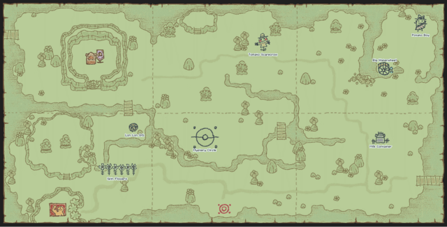 File:Lon Lon Meadow Map.png