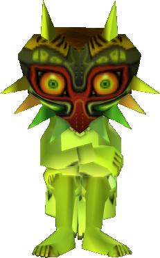 File:Lunar Child (Majora's Mask).png