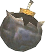 File:Bomb (Twilight Princess).png