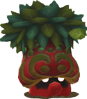 Octorok (Skyward Sword)