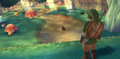 Faron Woods (Skyward Sword).png